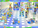SManagement